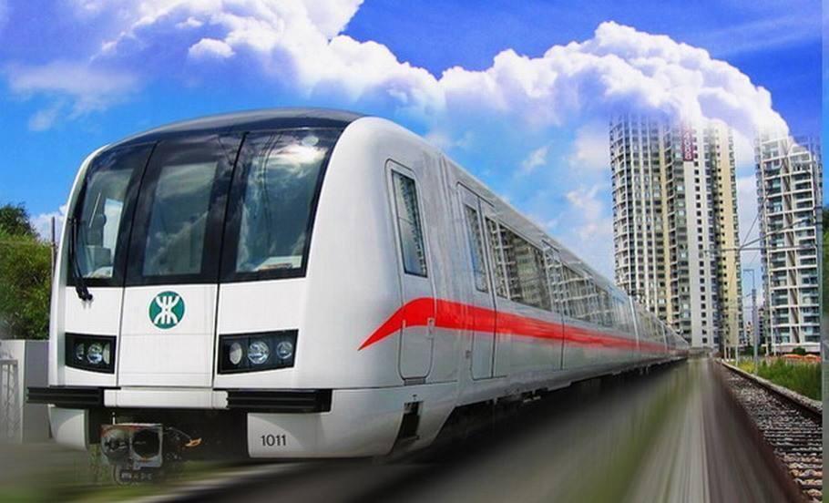 深圳市入户新政策