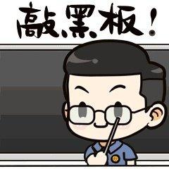 2021年新政实施后,大专学历该如何入户深圳?