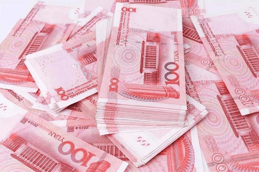 2021深圳最新落户政策