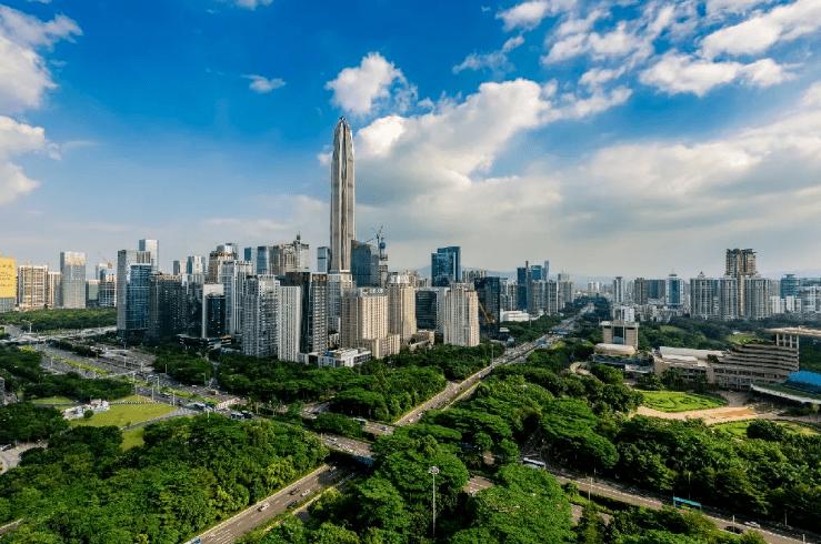 深圳买房都要3年社保了,还有必要入深户吗?