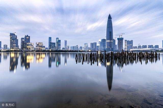 2021年深圳入户办理指南