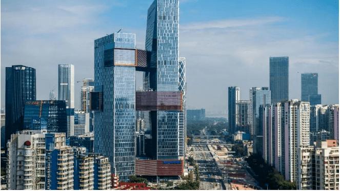 2021年深圳积分入户最新政策,积分入户还可以办理吗?