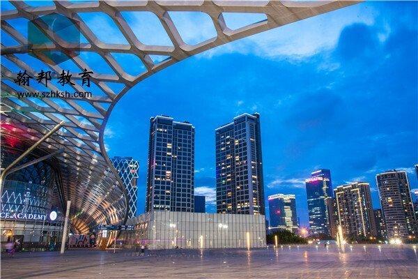 2021年深圳入户查积分怎么查?如何提高自己的入户积分?