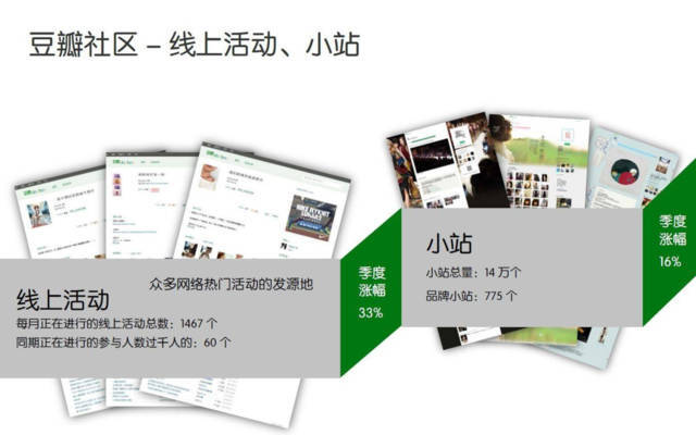 163邮箱盈利操作方法相关图片