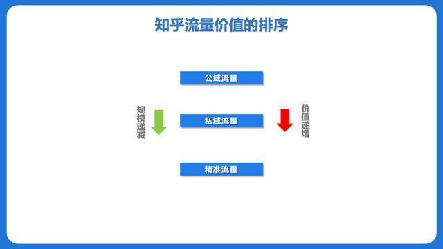 网易邮箱小号发货网自动发货相关图片
