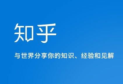 网易邮箱账号发货网站自动发货相关图片