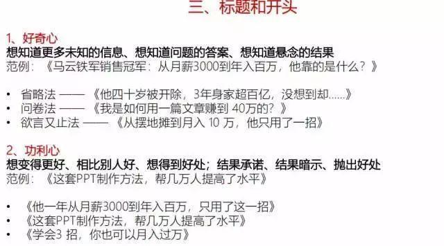 论坛新号发货网自动发货相关图片