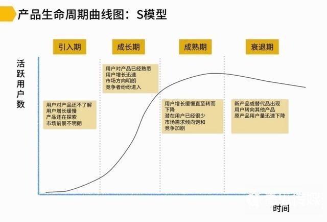 论坛账号批发平台自动发货相关图片