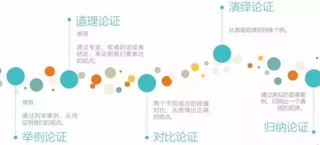 论坛小号出售网自动发货相关图片