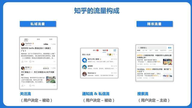 网易邮箱新号发货网站自动发货相关图片