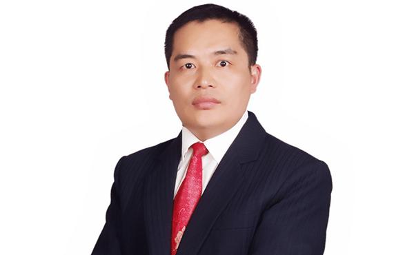 济南刑事律师