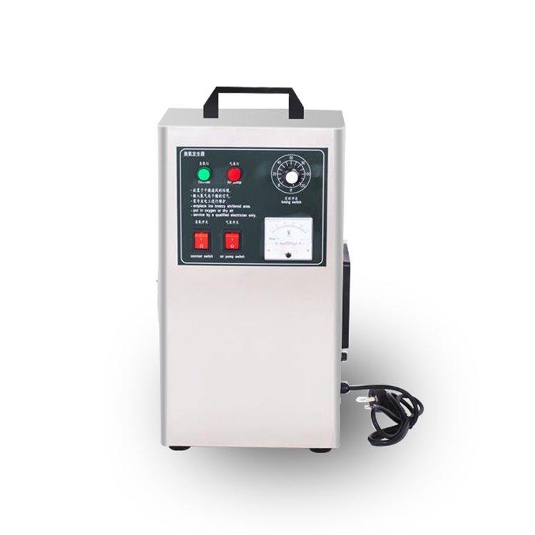GRT-002-10g空间臭氧机