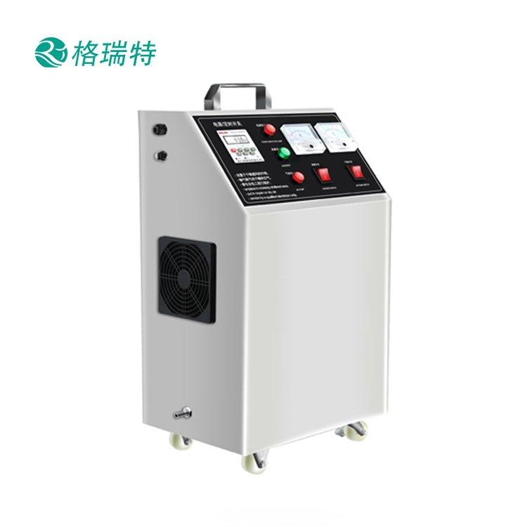 GRT-114-10g空间臭氧机