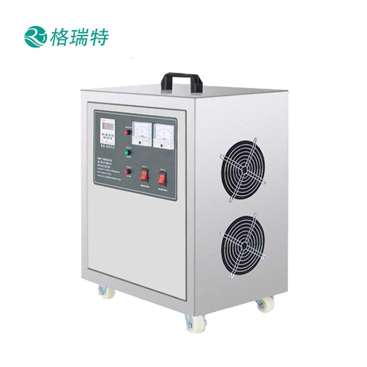 GRT-112-40g空间臭氧机