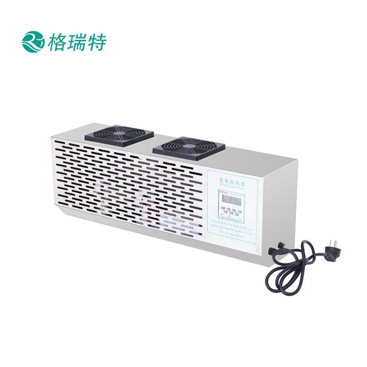 GRT-011b-10g壁挂臭氧机