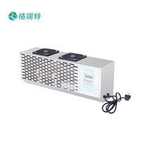 GRT-011b-40g壁挂臭氧机