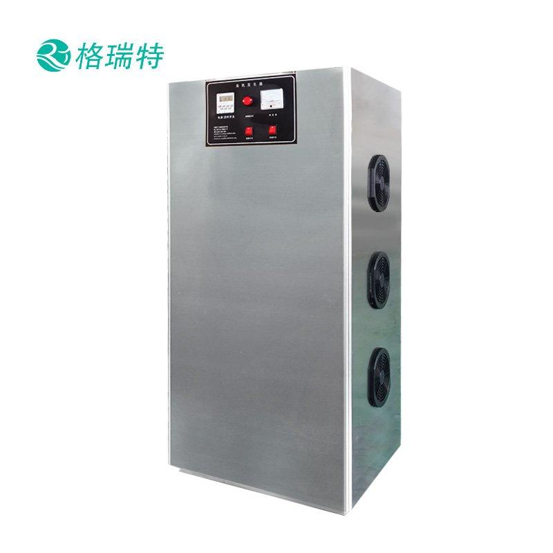 大型臭氧机(200g)