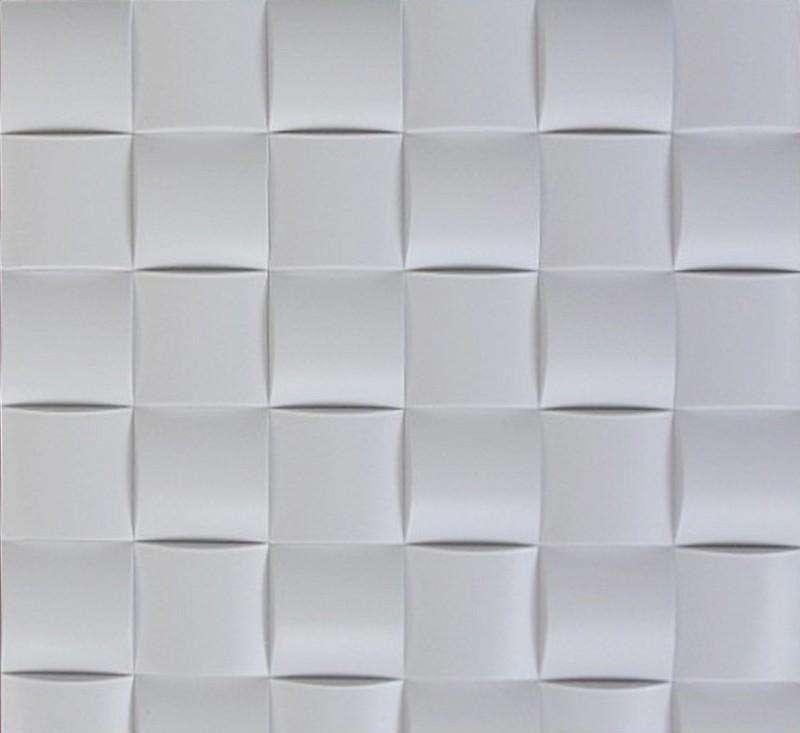 树脂3D三维扣板