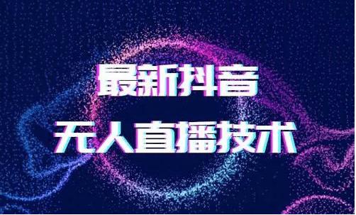 20200915140930_41206.