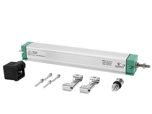 KTC Series Linear Transducer