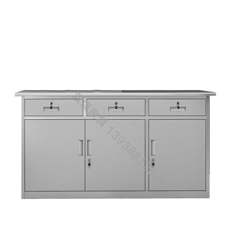 不锈钢处置台