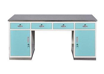 整装1.8米诊疗桌