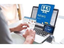 企信网络分享网络营销相关知识