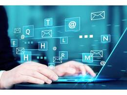 公司企业网站建设的建站流程解析