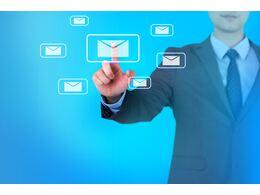 怎样做企业网站和优化能提高关键词的排名