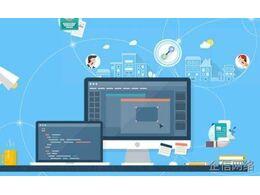 提高网站建设的质量的九大技巧