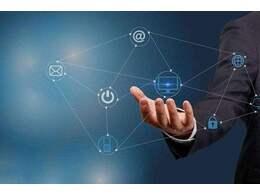 企业网站建设怎样做?流程是怎样