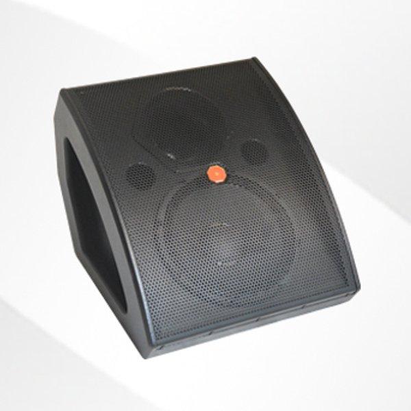 PRS音响BL系列BL12M