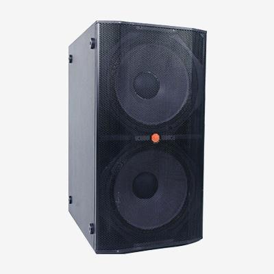 PRS音响BL系列BL218B