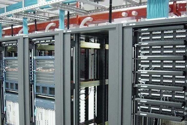 楼宇弱电工程的供电原则与要求