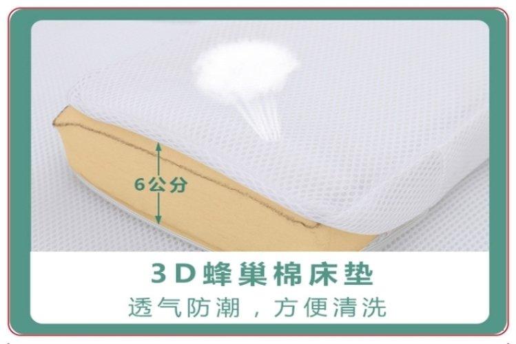 升降家用护理床使用方法