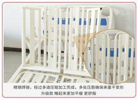 家用護理床床體