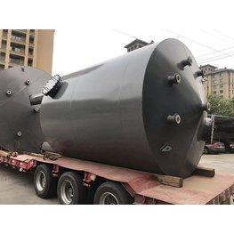 立式鋼襯聚乙烯容器