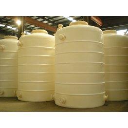 立式塑料水箱儲罐