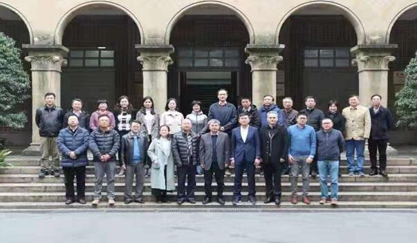 中国科学院营养工程实验室正式成立