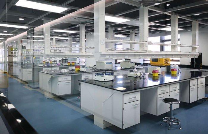 微生物实验室建设标准和要求