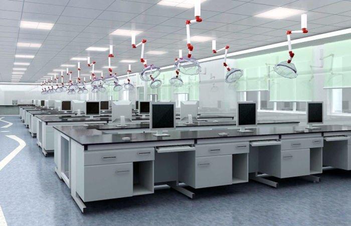 水厂实验室设计要求有哪些