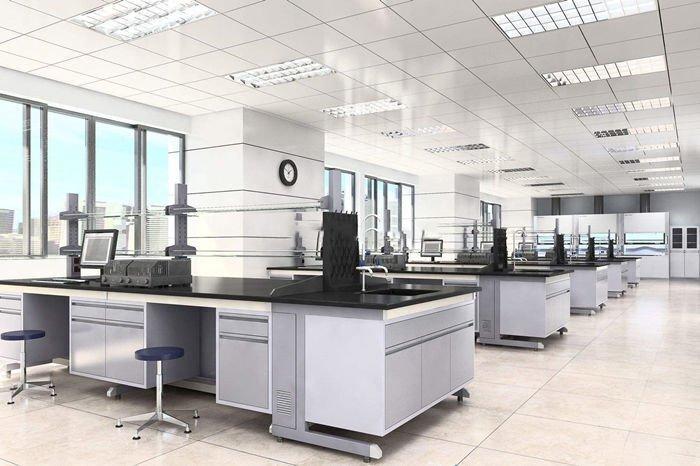 生物实验室装修要求都有哪些