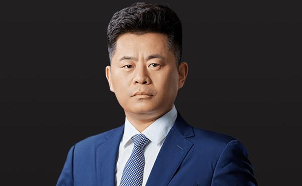 北京壹律律师事务所