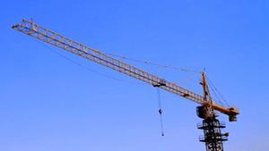 T/cp5610吊塔