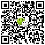 广州交通事故律师官方微信二维码