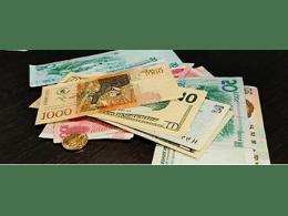 什么叫外汇保证金交易