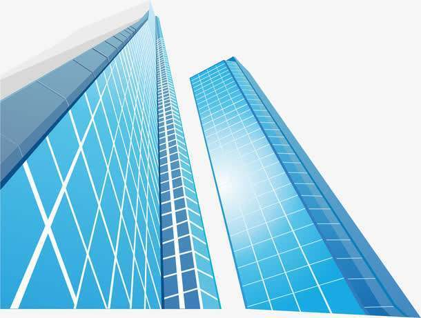 股份有限公司和有限责任公司的区别有哪些