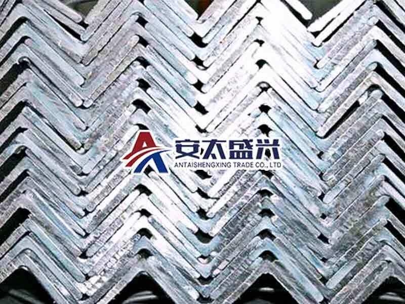 1-5月份中国主要冶金产品进出口情况分析