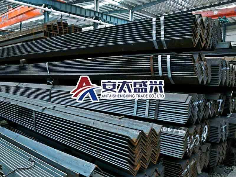 镀锌角钢用途和优势有哪些?