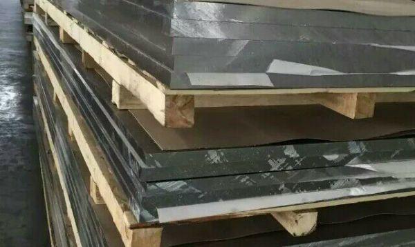 1060铝板多少钱1吨